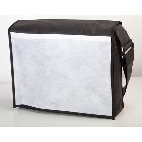 sac bandoulière Bagen