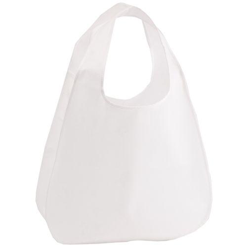 sac Chicane