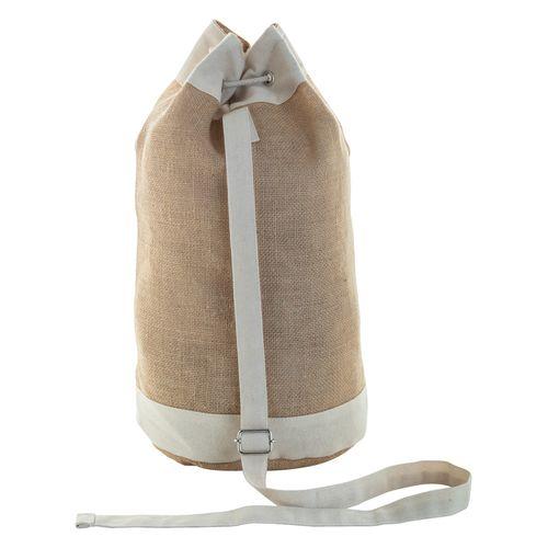 sac marin Lopso
