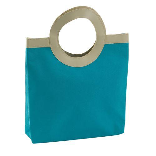sac shopping Coral