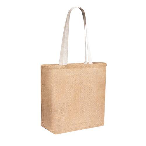 sac shopping Ramet