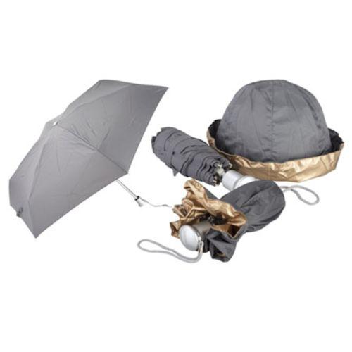 Set parapluie