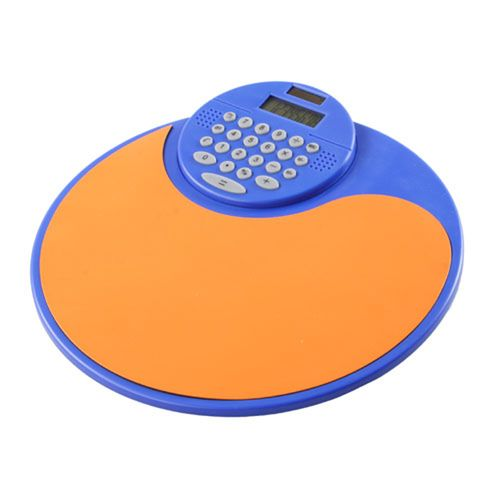 Tapis de souris calculatrice Mousely