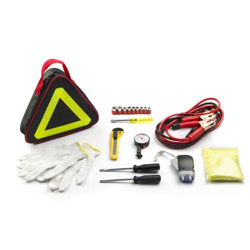 Ensemble d'outils  pour la voiture BILL