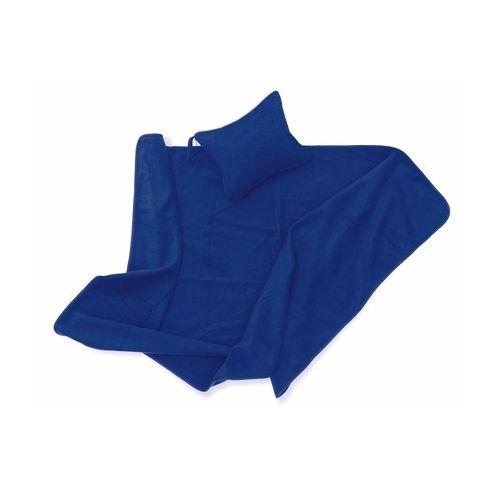 Blanket Yelmo
