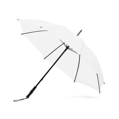 Parapluie Altis