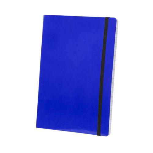 Notebook Lamark