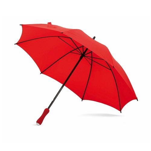 Parapluie Kanan