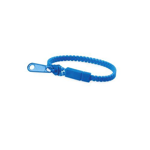 Bracelet Hirion
