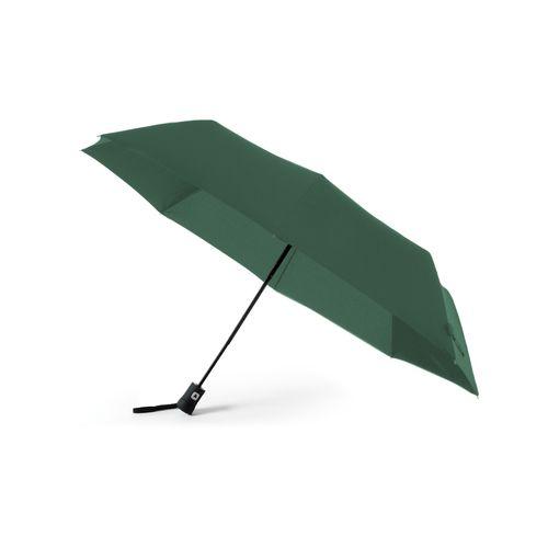 Parapluie Hebol