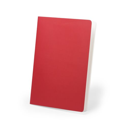 Notebook Dienel
