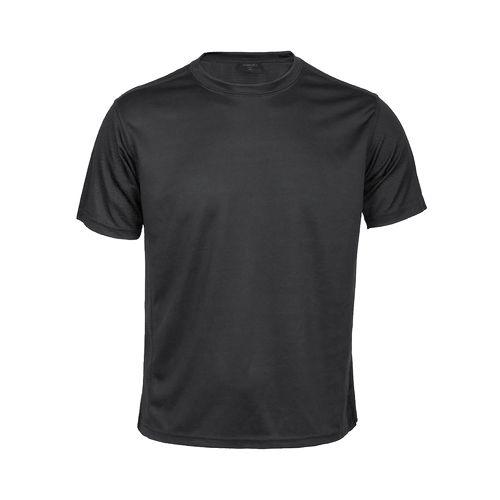 T-Shirt Adulte Tecnic Rox