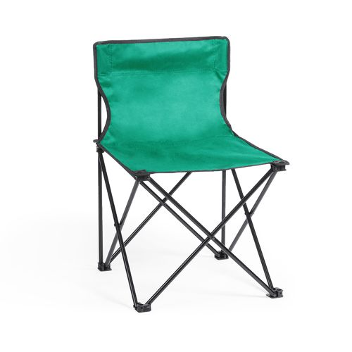 Chaise Flentul