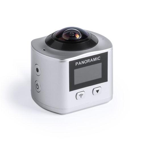 Caméra Sportive 360° Logans