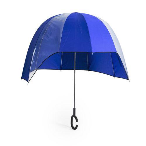 Parapluie Babylon