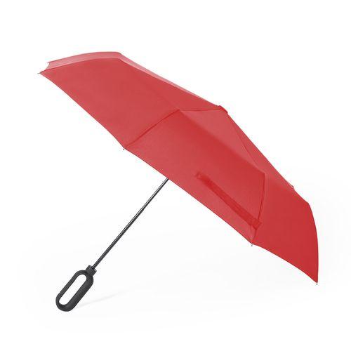 Parapluie Brosmon