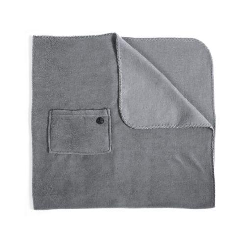 Blanket Elowin