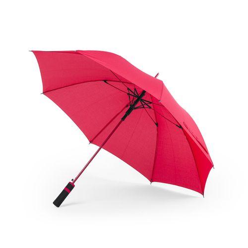 Parapluie Cladok
