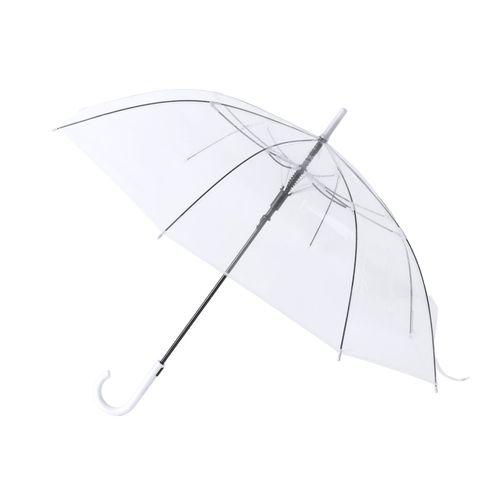 Parapluie Fantux