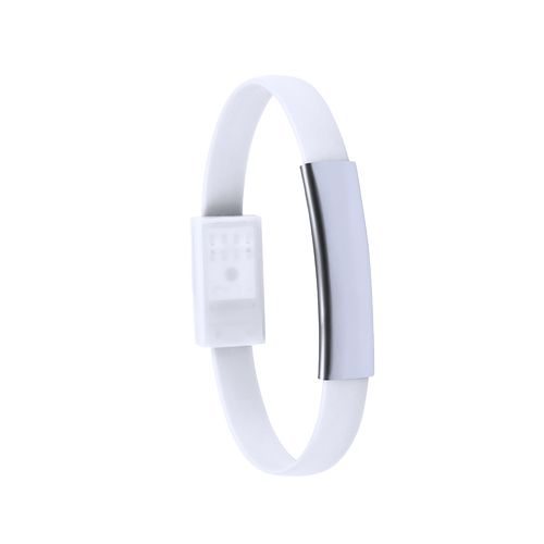 Chargeur Bracelet Leriam