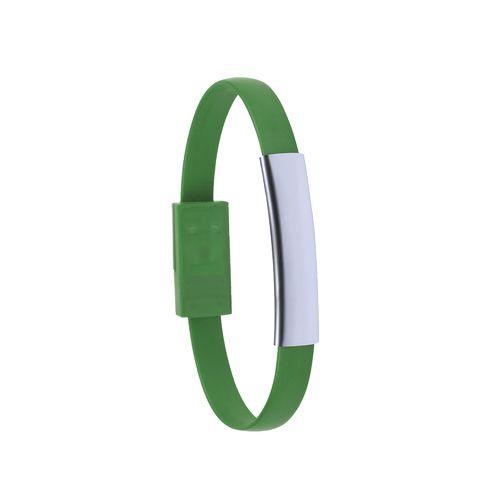 Chargeur Bracelet Ceyban