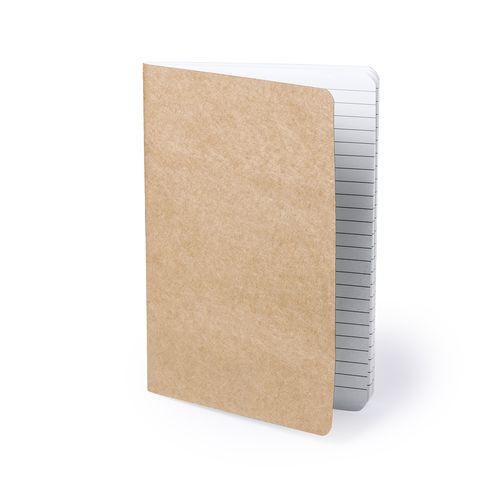 Notebook Zurix