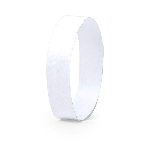 Bracelet Ankaran