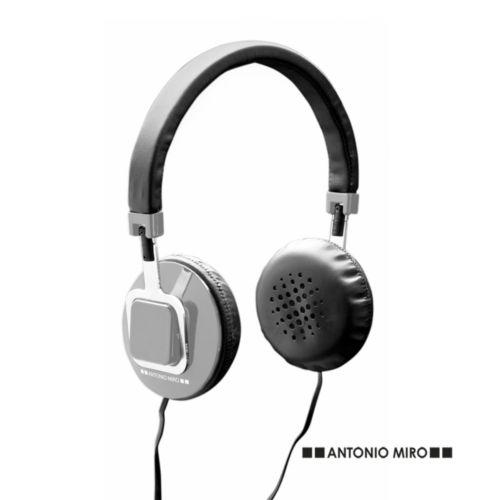 Headphones Kelsi