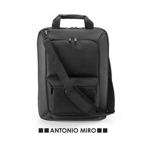 Backpack Pilxu