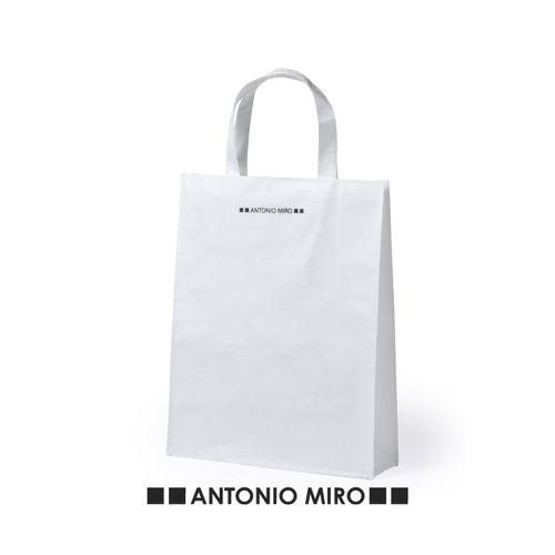 Bag Nextar
