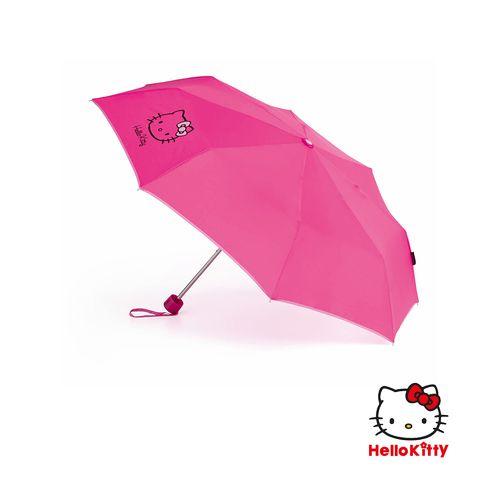 Parapluie Mara