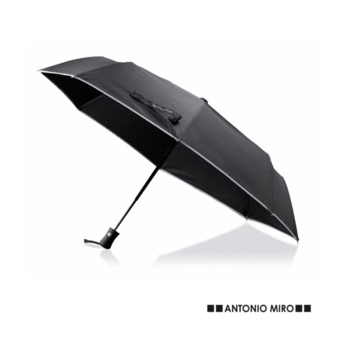Umbrella Telfox