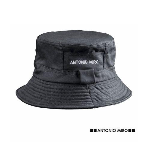 Hat Keman