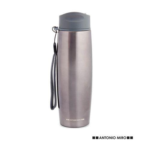 Vacuum Bottle Kabol