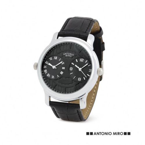 Watch Kanok
