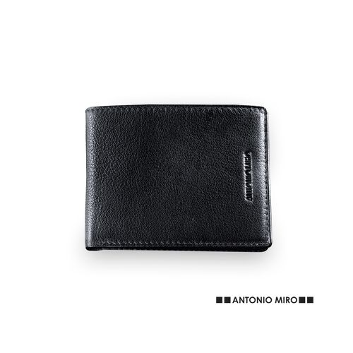 Wallet Fagus
