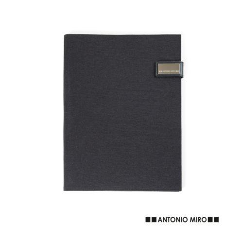 Folder Mukar