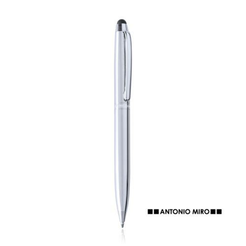 Stylus Touch Ball Pen Norey