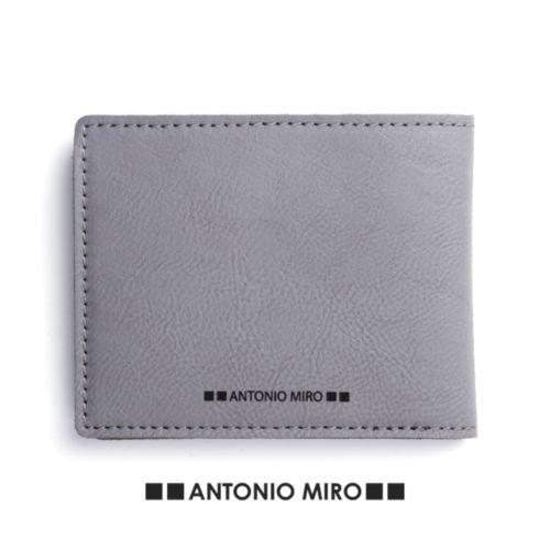 Wallet Sartil