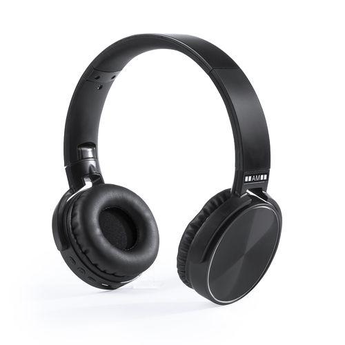 Écouteurs Kerpans