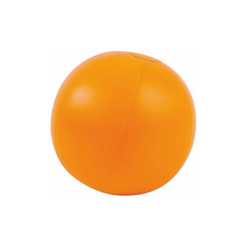 Ballon Portobello