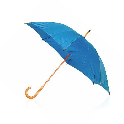 Parapluie Santy