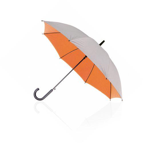 Parapluie Cardin