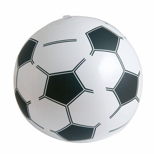 Ballon Wembley