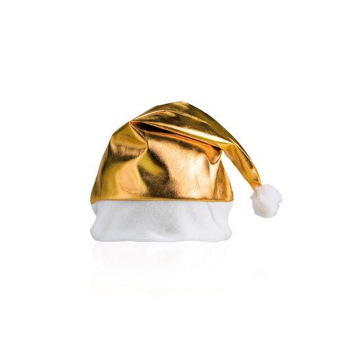 Bonnet Papa Noël Shiny