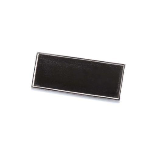 Pin Batler