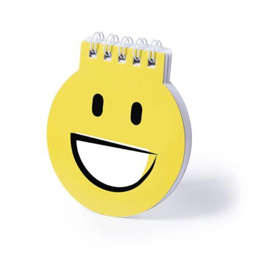 Notebook Winlon