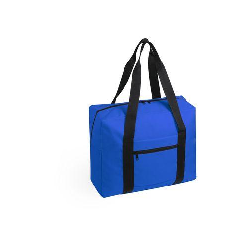 Bag Tarok