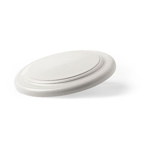 Frisbee Ditul