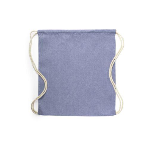 Drawstring Bag Konim